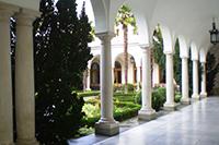 Ялта: Ливадийский дворец